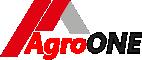 Рассылка AgroOne